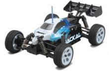 Ripmax Jackal 1/18th Buggy EP RTR