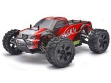 Ripmax Husky 1/18th Buggy EP
