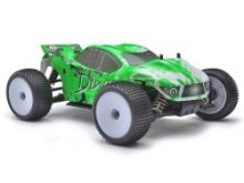 Ripmax Dingo 1/18th Truggy EP