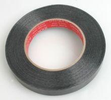CORE RC Battery Tape Black