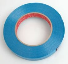 CORE RC Battery Tape Blue