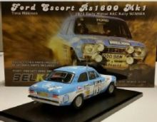 Ford Escort RS1600 MKI