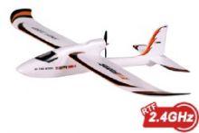 FMS Easy Trainer 1280 RTF 2.4GHz