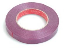 CORE RC Battery Tape Purple