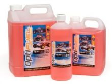 Optimix RTR 25% Nitro Car Fuel 2.5 Litres