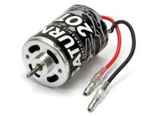 HPI Saturn 20T Brushed motor (540 type)