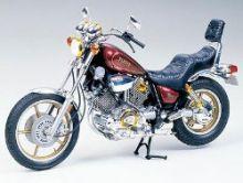 Tamiya Yamaha Virago XV1000 Kit