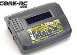 CORE RC UAC-50 Universal Digital Charger