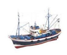 Artesania Latina Marina II