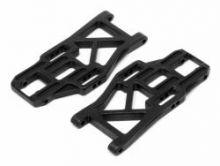 Rear Lower Suspension Arm (2 )