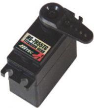 Hitec HS7955TG G2 premium super torque digital