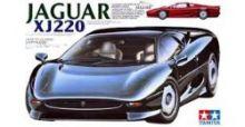 Tamiya Jaguar XJ220