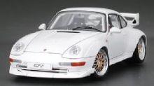 Tamiya Porsche 911 GT2 Street version