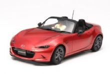 Tamiya Mazda MX-5 Kit