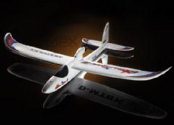 Multiplex MPX Kit Easystar II 214260
