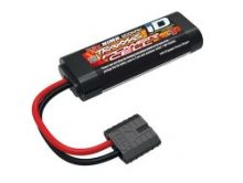 Traxxas Battery Series 1 Power Cell ID 7.2v 1200mAh