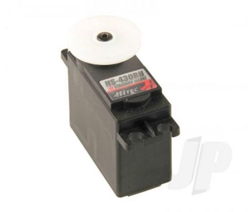 Hitec HS430BH HV Mini Analog std servo