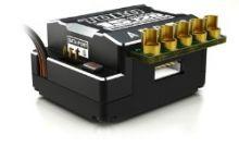 SkyRC Toro 120A 1S BL Sensor ESC