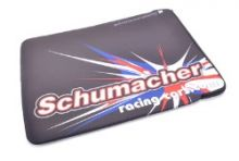Schumacher Neoprene Bag
