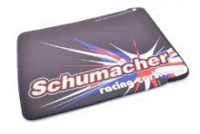 Schumacher Neoprene Bag