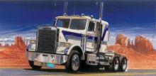 Italeri Freightliner FLC