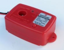 Glow starter 12v field charger