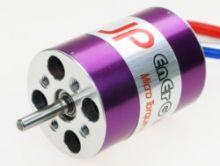 400 Torque I/R 2000 (A28-15) Energ B/Motor