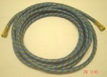 Braided Flexible hose
