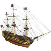 Billing HMS Victory