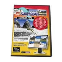 RC Planemaster expansion pack