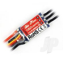 Spider 12A Opto ESC (2-4 Cells)