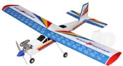 Seagull Arising Star V2 40-46 Trainer
