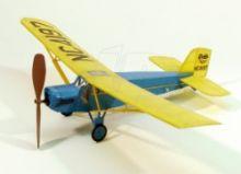 Dumas Curtiss Robin (44.5cm)
