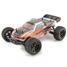 FTX Surge 1/12 Brushed Truggy Ready-to-Run