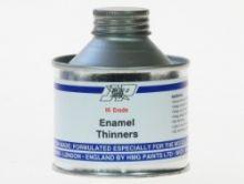 Enamel thinners 125ml