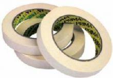 General masking tape 24mm