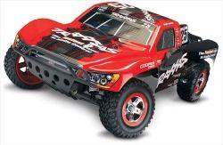 Traxxas Slash XL-5 1/10 2WD Complete