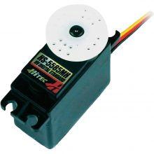 Hitec HS5585MH Digital Coreless High Voltage (HV) M/g Servo