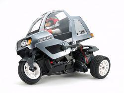 Tamiya Trike Dancing Rider T3-01