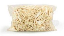 6000 Blank matchsticks