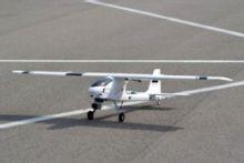 Volantex Ranger EX 2M EPO & Unibody FPV Compatible Plane