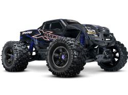 Traxxas X-Maxx 8S Brushless 1/7 4WD