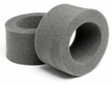 HPI Inner foam soft