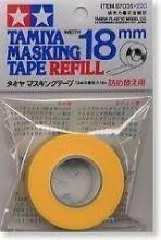 Tamiya 18mm masking tape