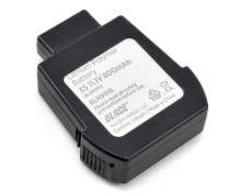 Blade Inductrix 800mAh 3S 11.1V LiPo Battery