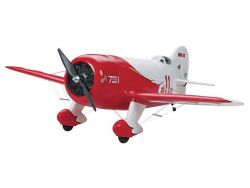 Great Planes Gee Bee R-1 EP SLT TxR