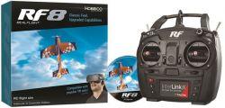 RealFlight 8 Interlink Edition
