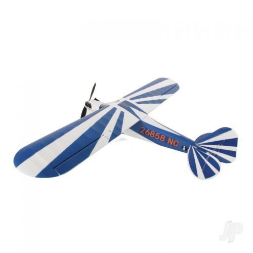Arrows Hobby J3 Cub plug n play