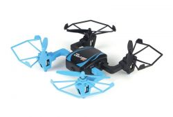 Ares Recon FPV HD RC Quadcopter Drone with HD Camera First Person View