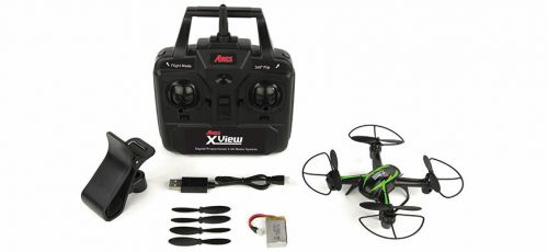Ares X View FPV *(SPECIAL OFFER)*